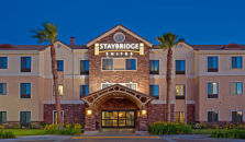 STAYBRIDGE SUITES PALMDALE - hotel Palmdale