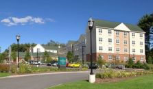 Homewood Suites by Hilton? Portsmouth - hotel Portsmouth