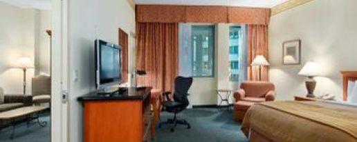 Hilton Austin Airport Hotel In Austin Texas Cheap Hotel Price