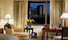 Ritz Carlton Battery Park - hotel New York City