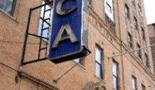 YMCA Harlem - Shared Bathroom - hotel New York City