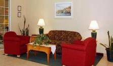 MainStay Suites - hotel Wilmington