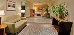 Crowne Plaza San Francisco Airport Hotel In Half Moon Bay California Cheap Hotel Price