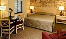 Inlet Tower Hotel & Suites - hotel Anchorage