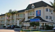 Motel 6 Buena Park Knotts Berry Farm - hotel Los Angeles
