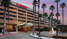 Manhattan Beach Marriott - hotel Los Angeles