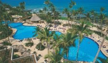 Hilton Waikoloa Village - hotel Hawaii