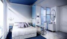 Mondrian Soho - hotel New York City
