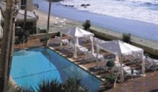 Surf and Sand Resort - hotel Los Angeles