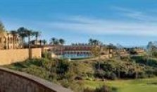 The Resort At Pelican Hill - hotel Los Angeles