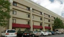 La Quinta Inn Cleveland Airport - hotel Cleveland