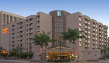 Embassy Suites Los Angeles - International Airport North - hotel Los Angeles