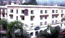 Best Western Hollywood Hills - hotel Los Angeles