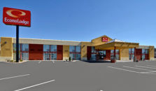 ECONO LODGE GRAND JUNCTION - hotel Grand Junction