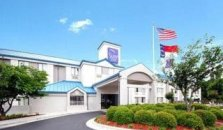 Sleep Inn Wilmington - hotel Wilmington