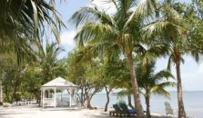 Banana Bay Resort (Adults Only Resort) - hotel Key West