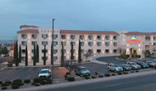 Best Western Plus at Lake Powell - hotel Page