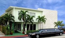 Suites On South Beach - hotel Miami