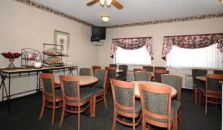 Quality Inn & Suites - hotel Champaign