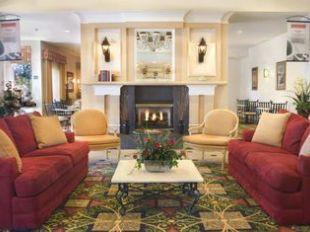 hilton garden inn flagstaff flagstaff hotel - Hilton Garden Inn Flagstaff