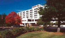 Hampton Inn Boston-Natick - hotel Boston
