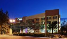 HOLIDAY INN EXPRESS UNION CITY - hotel Union City