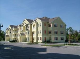 Apartments In Altamonte Springs Cheap