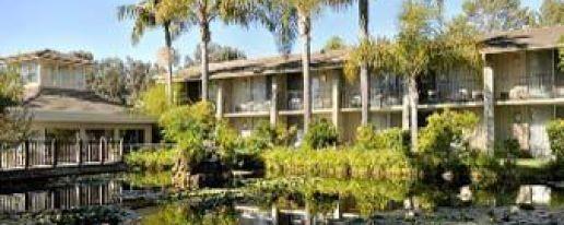 Santa Barbara Hotels >> Ramada Limited Santa Barbara Hotel In Santa Barbara