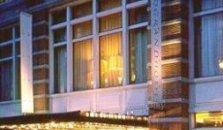 Soho Grand Hotel - hotel New York City