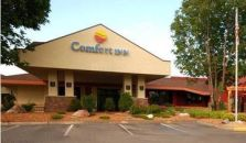 Comfort Inn - hotel Minneapolis