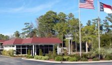 ECONO LODGE INN & SUITES WILMINGTON - hotel Wilmington