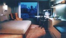 Tribeca Grand Hotel - hotel New York City