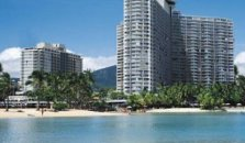 The Ilikai Hotel & Suites - hotel Hawaii