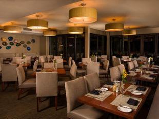 Amara Resort And Spa A Kimpton Hotel In Sedona Arizona Cheap Hotel