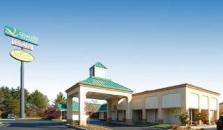 Quality Inn & Suites - hotel Lexington