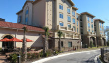 B/W Plus Westgate Inn & Suites - hotel Wilmington