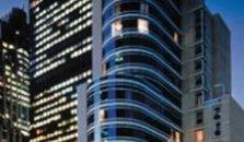 Sofitel New York - hotel New York City