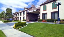 BEST WESTERN COUNTRY INN - hotel Temecula