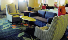 FAIRFIELD INN & SUITES BOSTON NORTH - hotel Boston