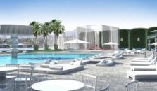 Mondrian South Beach - hotel Miami