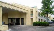 Quality Inn - hotel Wilmington