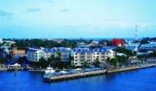 Ocean Key Resort & Spa - hotel Key West