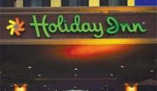 Holiday Inn Long Beach - hotel Los Angeles