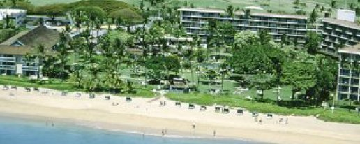Kaanapali Beach Hotel Hotel In Maui Hawaii Cheap Hotel Price