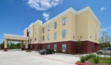 Quality Inn & Suites - hotel College Station