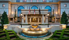 THE ST. REGIS ATLANTA - hotel Atlanta