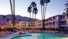The Saguaro Palm Springs - hotel Palm Springs