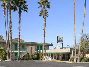 Days Inn Los Banos Hotel