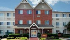 MainStay Suites Pelham Road - hotel Greenville