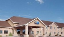 Comfort Inn Grand Junction - hotel Grand Junction
